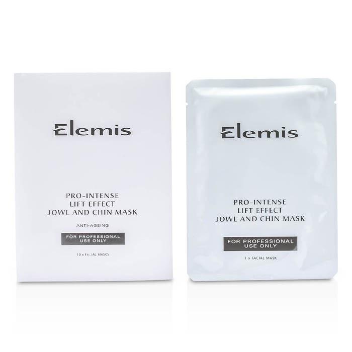 Pro-Intense Lift Effect Day Cream (Salon Product)-50ml/1.7oz Gabriel Cosmetics Inc. - Organics Sea Fennel Moisturizing Cleanser - 6 oz.