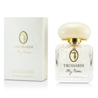 Trussardi My Name EDP Spray