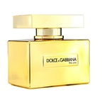 Dolce & Gabbana The One Gold EDP Spray (Limited Edition)