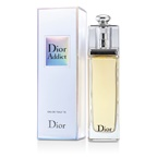 Christian Dior Addict EDT Spray