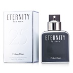 Calvin Klein Eternity EDT Spray (25th Anniversary Edition)