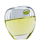 DKNY Be Delicious Skin Hydrating EDT Spray