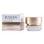 Juvena Skin Rejuvenate Delining Eye Cream