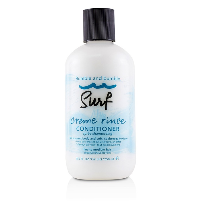 Bumble and Bumble Surf Creme Rinse Conditioner (Fine to Medium Hair)
