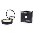 Dermablend Intense Powder Camo Compact Foundation (Medium Buildable to High Coverage) - # Ivory