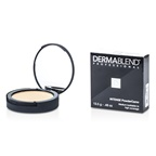 Dermablend Intense Powder Camo Compact Foundation (Medium Buildable to High Coverage) - # Sand