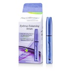 RapidLash RapidBrow Eyebrow Enhancing Serum (With Hexatein 2 Complex)