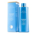 Esthederm Tan Enhancing Body Lotion
