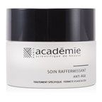 Academie Scientific System Firming Care For Face & Neck (Unboxed)
