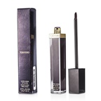 Tom Ford Ultra Shine Lip Gloss - # 09 Wet Violet