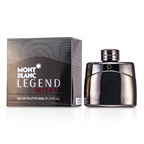 Montblanc Legend Intense EDT Spray