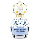 Marc Jacobs Daisy Dream EDT Spray