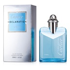Cartier Declaration L'Eau EDT Spray