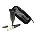 Make Up For Ever Aqua Brow Kit - #35 Taupe