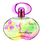 Salvatore Ferragamo Incanto Amity EDT Spray