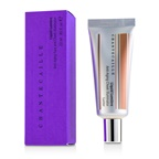 Chantecaille Liquid Lumiere - # Luster