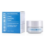 Bioelements V-Neck Smoothing Creme - For All Skin Types