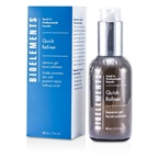 Bioelements Quick Refiner - Leave-on Gel Facial Exfoliator - For All Skin Types, Except Sensitive