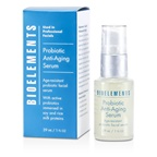Bioelements Probiotic Anti-Aging Serum - For All Skin Types, Except Sensitive