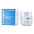 Bioelements Beyond Hydration - Refreshing Gel Facial Moisturizer - For Oily, Very Oily Skin Types