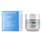 Bioelements Kerafole - 10-Minute Deep Purging Facial Mask - For All Skin Types, Except Sensitive
