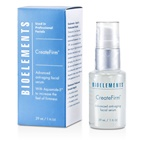 Bioelements CreateFirm - Advanced Anti-Aging Facial Serum (For Very Dry, Dry, Combination, Oily Skin Types)