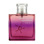 Paul Smith Sunshine Edition For Women EDT Spray (2014 Edition)