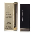 Kevyn Aucoin The Expert Lip Color - # Jorjia