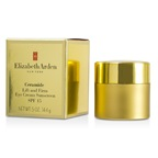 Elizabeth Arden Ceramide Lift and Firm Eye Cream Sunscreen SPF 15