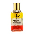 Ojon Rare Blend Oil Total Hair Therapy (For Thick or Coarse Damaged Hair)
