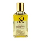 Ojon Rare Blend Oil Rejuvenating Therapy (For Fine, Fragile Hair)