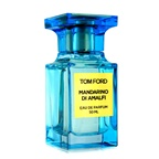 Tom Ford Private Blend Mandarino Di Amalfi EDP Spray