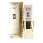 Yves Saint Laurent Perfect Touch Radiant Brush Foundation - # BD20 Beige Dore (ex 4)