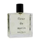 Miller Harris Fleur Du Matin EDP Spray (New Packaging)