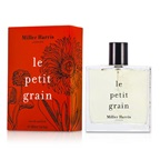 Miller Harris Le Petit Grain EDP Spray (New Packaging)