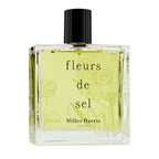Miller Harris Fleurs De Sel EDP Spray (New Packaging)