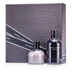 Bottega Veneta Pour Homme Coffret: EDT Spray 90ml/3oz + After Shave Balm 100ml/3.4oz