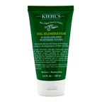 Kiehl's Men's Oil Eliminator 24-Hour Anti-Shing Moisturizer