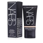 NARS Pure Radiant Tinted Moisturizer SPF 30 - Groenland