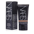 NARS Pure Radiant Tinted Moisturizer SPF 30 - Martinique