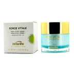 Swissline Force Vitale Aqua-Vitale Cream 24