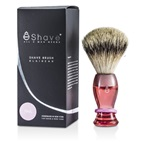 EShave Finest Badger Shaving Brush - Pink