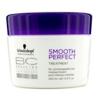 Schwarzkopf BC Smooth Perfect Treatment (For Unmanageable Hair)