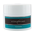 I Coloniali Facial & Aftershave Balm 3 In 1 Mango