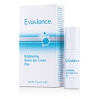 Exuviance Brightening Bionic Eye Cream Plus