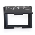 NARS Light Reflecting Pressed Setting Powder - Translucent Crystal