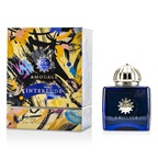 Amouage Interlude Extrait De Parfum Spray