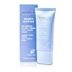 Thalgo Source Marine Perfect Glow Primer
