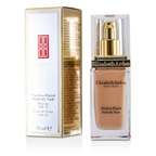 Elizabeth Arden Flawless Finish Perfectly Nude Makeup SPF 15 - # 10 Tawny