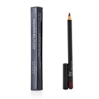 Youngblood Lip Liner Pencil - Pinot